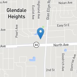 Glendale Heights