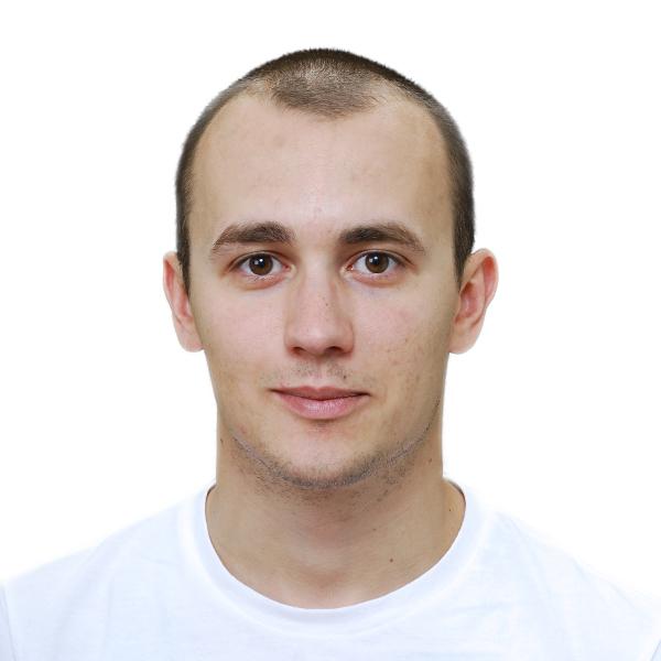 Aleksandar Dolevski